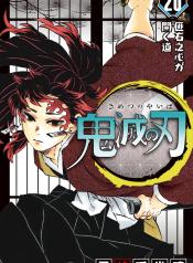 Kimetsu_no_Yaiba_V20