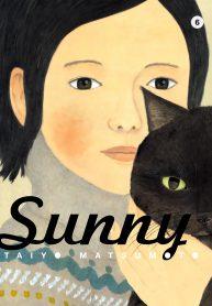 Sunny cover 1