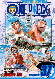 one-piece-vol-37